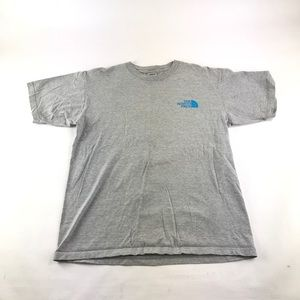 The North Face Men T-shirt
